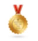Tea End Blog Awarded Top 100 Tea Blog