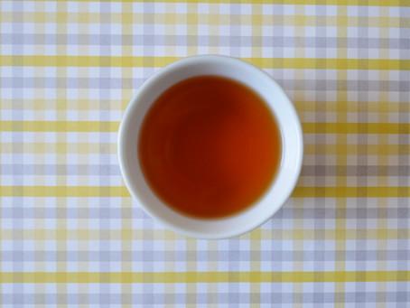 Rooibos Chai Spice | TopQualiTea