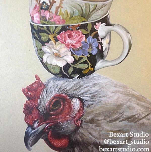 @bexart_studio