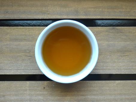 Raspberry Tea   Buddha's Herbs