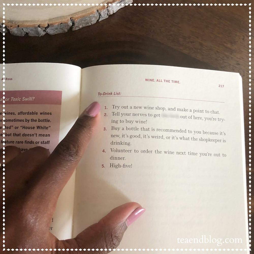 Book Reviews: Healing Herbal Teas by Sarah Farr