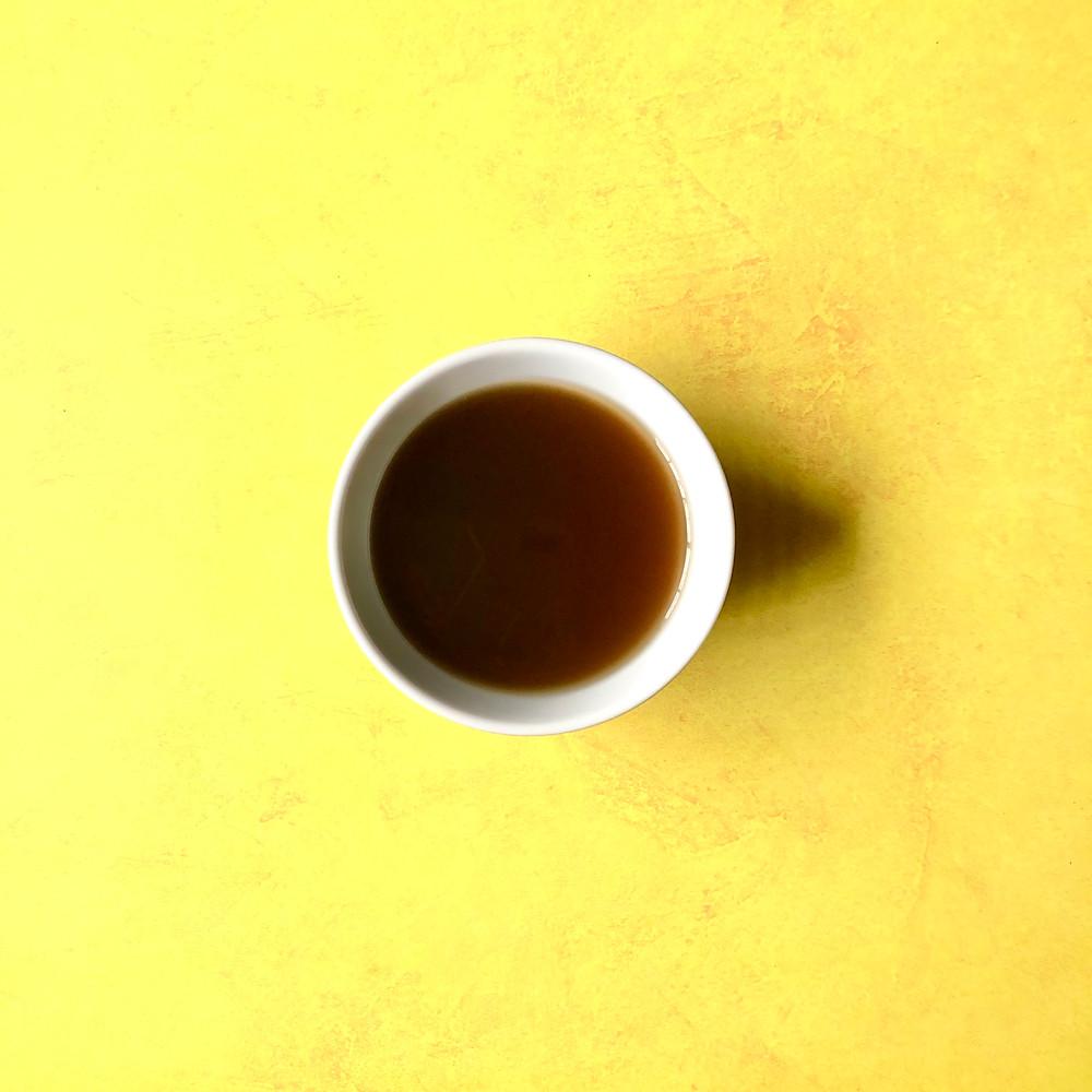 Tea Reviews: The Wellness Tea  | www.thewellnesstea.com