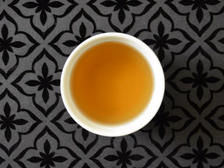 Dream On Tea | K&G Blended