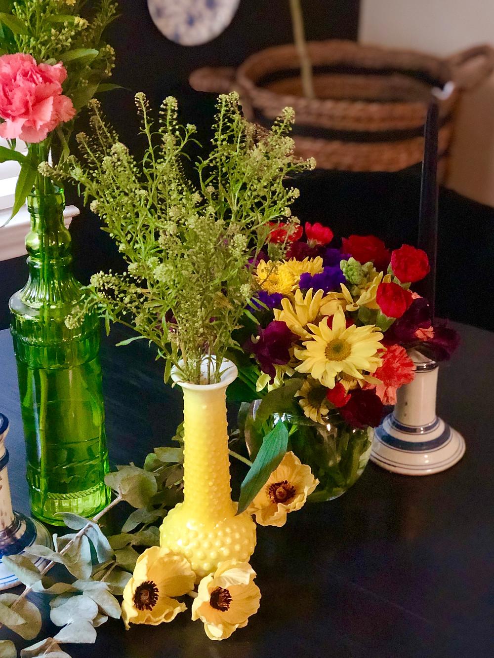 Tea Reviews: Green Hot Cinnamon Spice | Harney & Sons