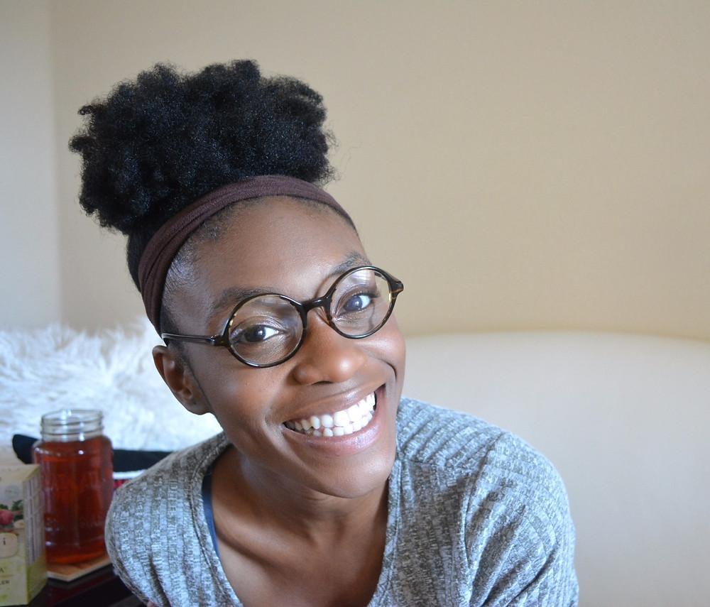 THE EFFECT: Beet Cabbage Savory Tea | Numi Organics