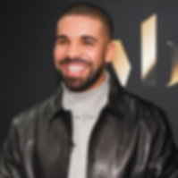 drizzy.png