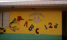 Crooked School.jpg