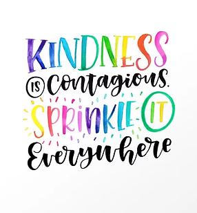 kindess.png