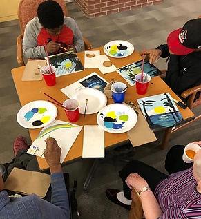 paint with seniors.jpg