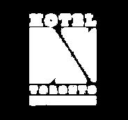 Hotel X logo-light.png