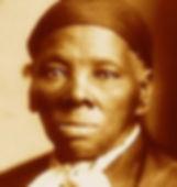 Harriet Ross Tubman.jpg