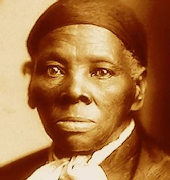 Harriet Ross Tubman.jpg