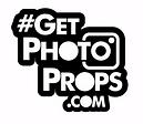 getphotoprops.PNG
