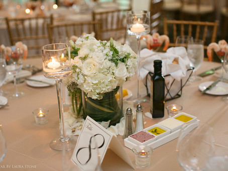 "Brides Ask Why: ""Why Shouldn't I DIY?"""