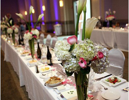 Wedding Venues: Leah's Pro Tips for Selecting the Perfect Venue