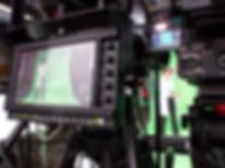 082546194-professional-digital-video-cam