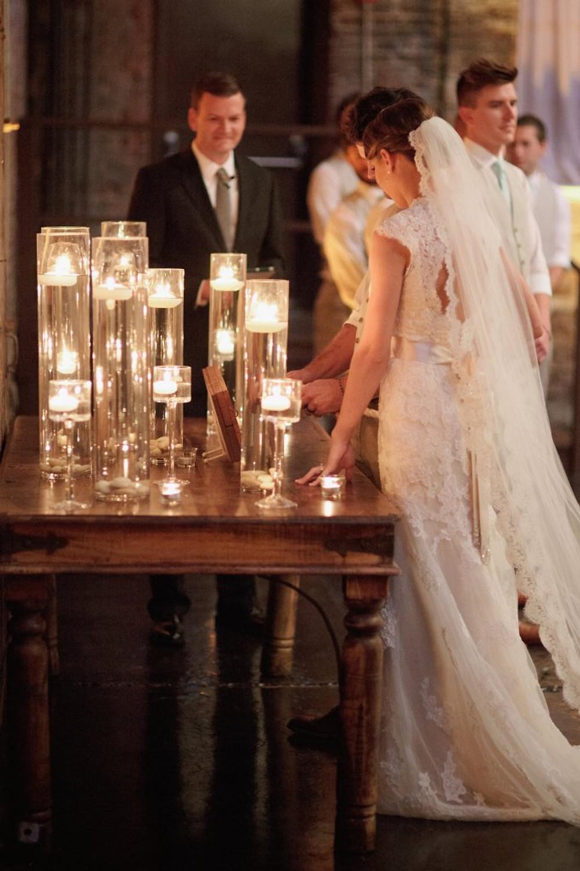 View More: http://kaitiebryant.pass.us/pettit-wedding