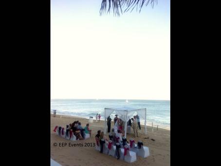 Destination Weddings: Exploring Cabo San Lucas {Part 1}