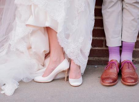 How to Handle Unwanted Wedding Opinions