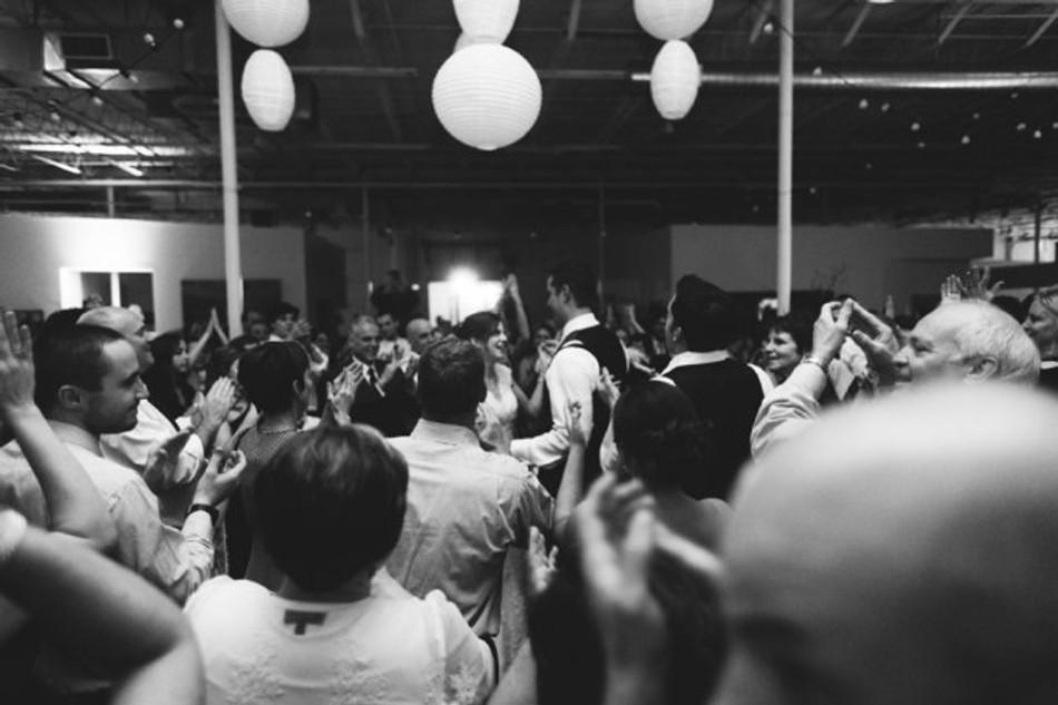 AS_DanceFloor