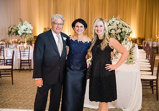 Leah&Austinswedding.jpg