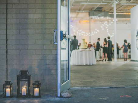 Brides Ask Why: Why Should I Start with My Guest List?