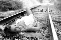 23 Anos - Laís Alves