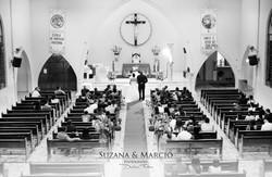 Enlace - Suzana & Marcio
