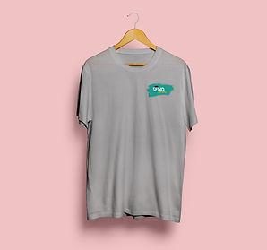 T-Shirt Mock-Up Front_Grey.jpg
