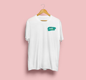 T-Shirt Mock-Up Front_White.jpg