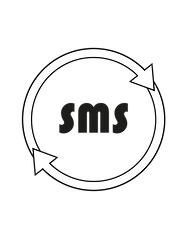 SMS2LOGO.png