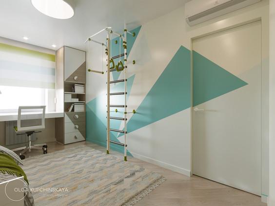 childroom 3.jpg