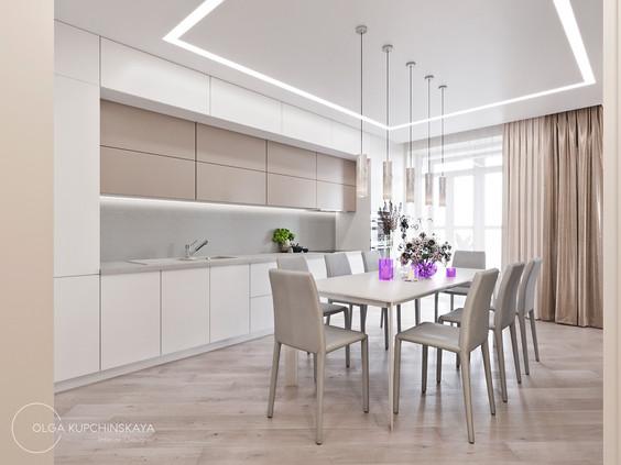 hall_kitchen_living room 4.jpg