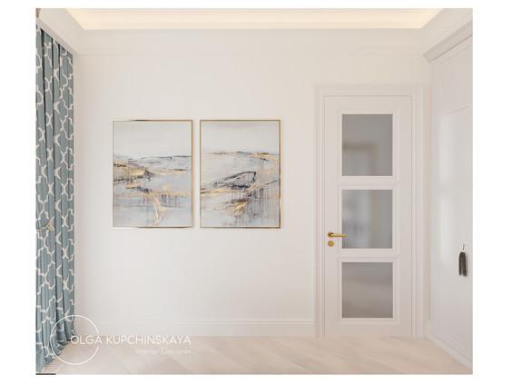 14 bedroom_1-4.jpg