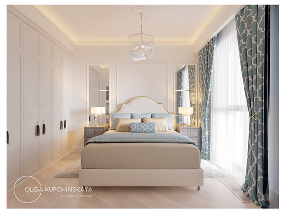 13 bedroom_1-3.jpg