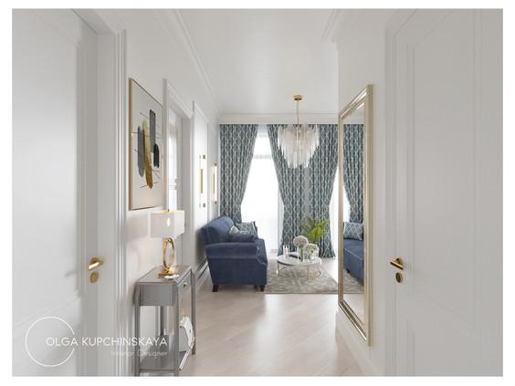1 livingroom_1-1.jpg
