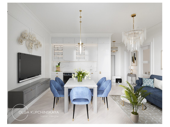 5 livingroom_2-5.jpg