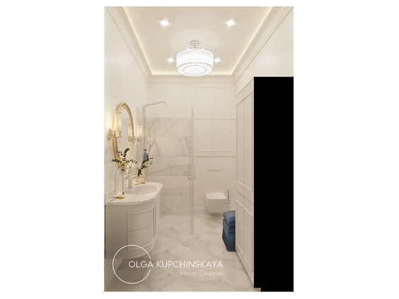 17 bathroom_2-3.jpg