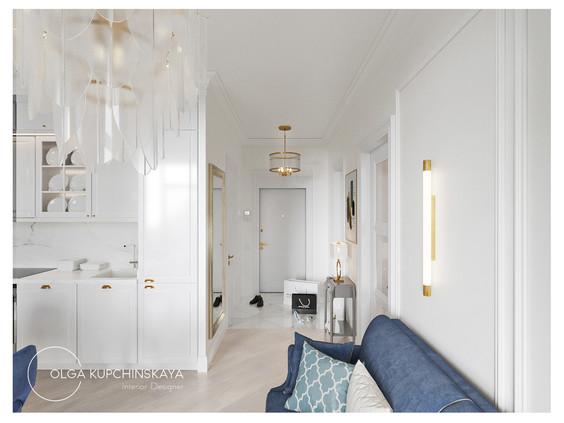 8 livingroom_2-8.jpg