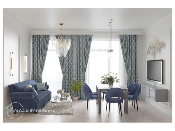 livingroom_1-11.jpg