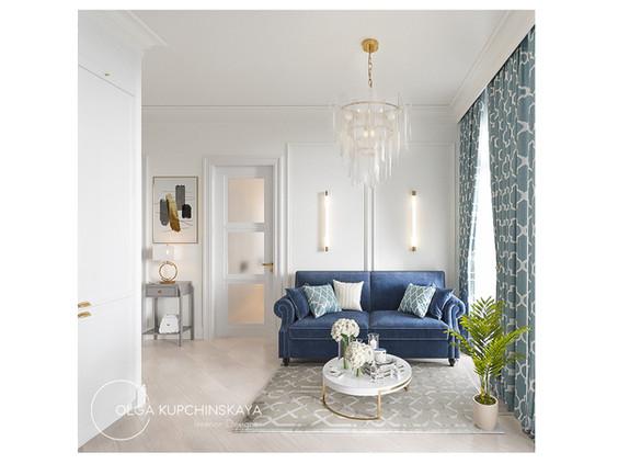 6 livingroom_2-6.jpg