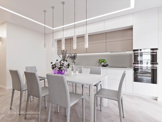 hall_kitchen_living room 8.jpg