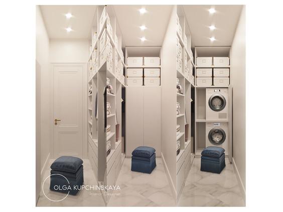 18 wardrobe_1-1.jpg