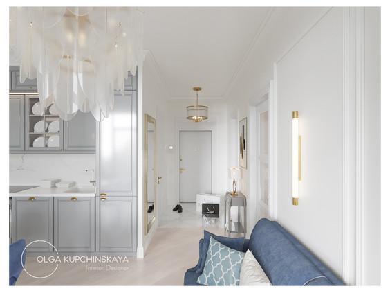 livingroom_1-8.jpg
