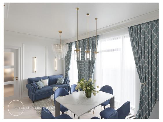 4 livingroom_1-4.jpg