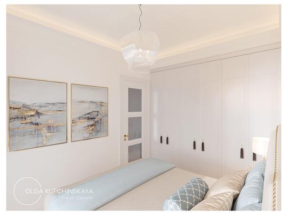 12 bedroom_1-2.jpg