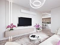 hall_kitchen_living room 12.jpg