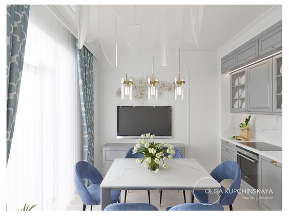 livingroom_1-7.jpg