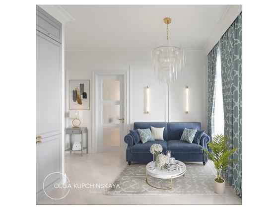 livingroom_1-6.jpg