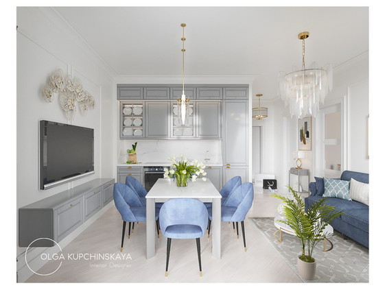 livingroom_1-5.jpg